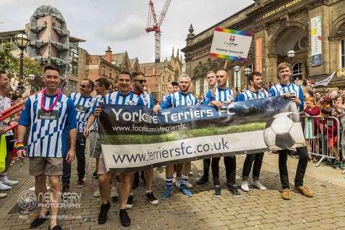 Leeds+Pride+2017_0904