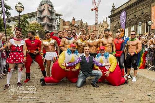Leeds+Pride+2017_0906