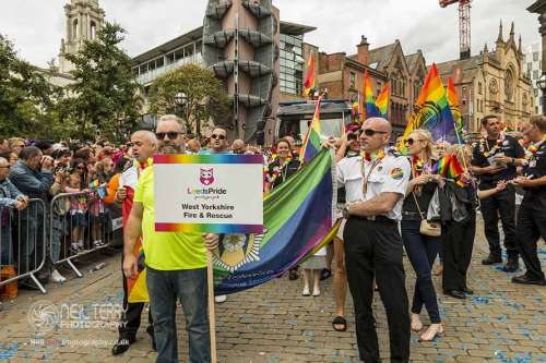 Leeds+Pride+2017_0921