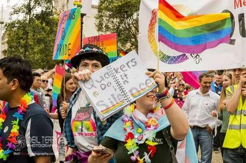 Leeds+Pride+2017_0946