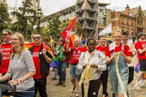 Leeds+Pride+2017_0959