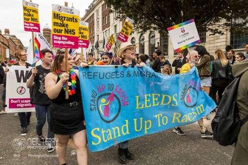 Leeds+Pride+2017_0966