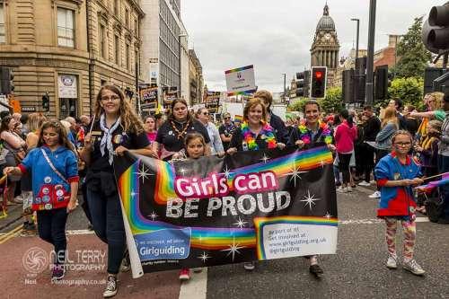 Leeds+Pride+2017_0986