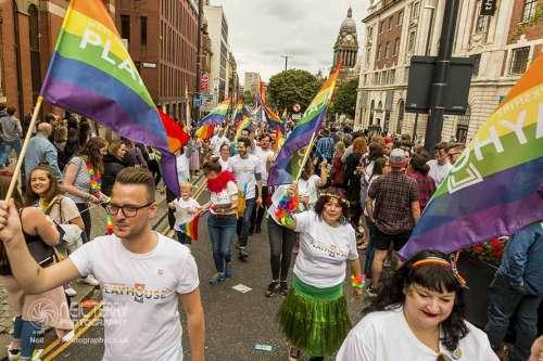 Leeds+Pride+2017_0993