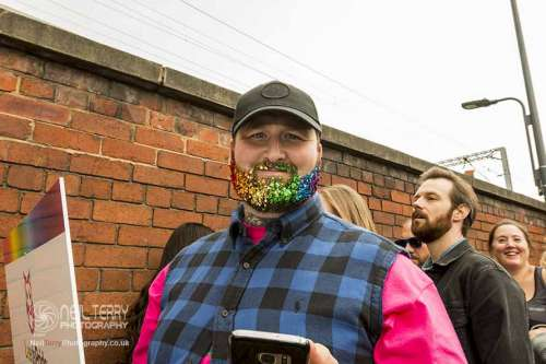 Leeds+Pride+2017_1008