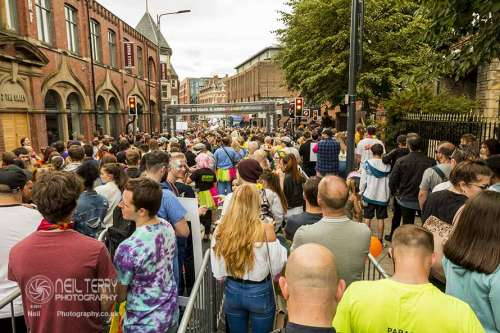 Leeds+Pride+2017_1010