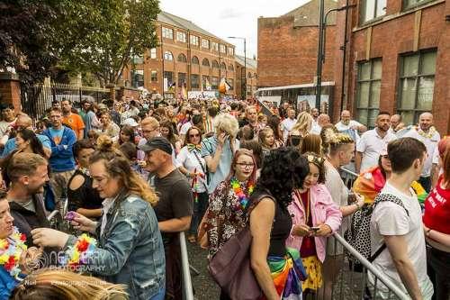 Leeds+Pride+2017_1012