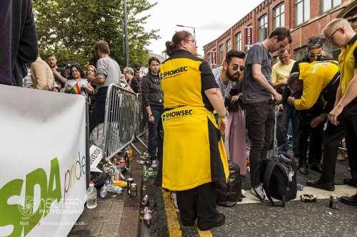Leeds+Pride+2017_1018