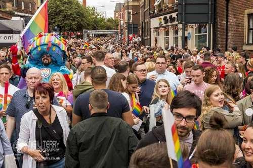 Leeds+Pride+2017_1026