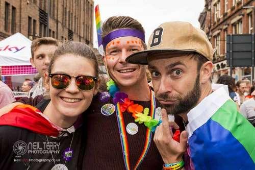 Leeds+Pride+2017_1030