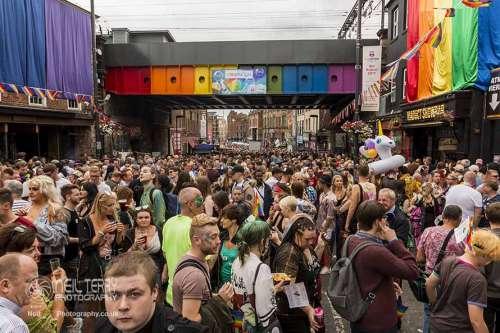 Leeds+Pride+2017_1039
