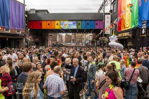 Leeds+Pride+2017_1041