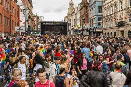 Leeds+Pride+2017_1047