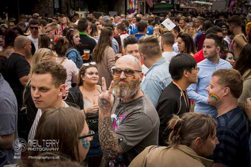 Leeds+Pride+2017_1051