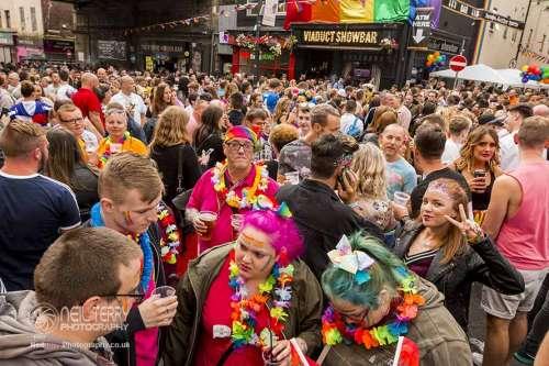 Leeds+Pride+2017_1082