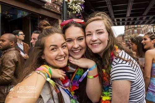 Leeds+Pride+2017_1085
