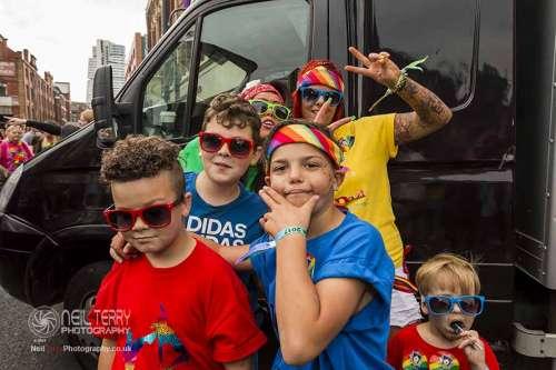 Leeds+Pride+2017_1088