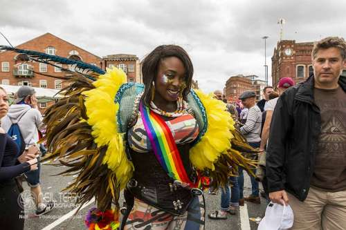 Leeds+Pride+2017_1091