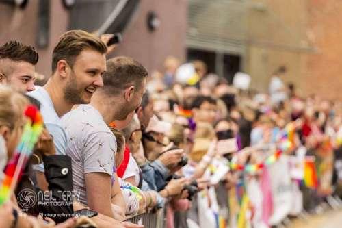 Leeds+Pride+2017_8765