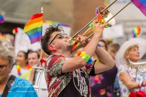 Leeds+Pride+2017_8775