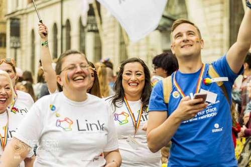Leeds+Pride+2017_8789
