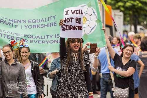 Leeds+Pride+2017_8804