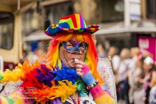 Leeds+Pride+2017_8825