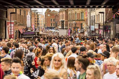 Leeds+Pride+2017_8831