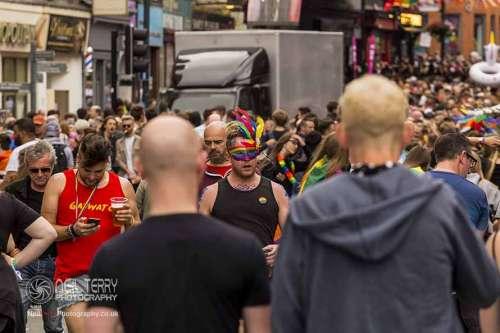 Leeds+Pride+2017_8923