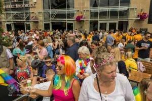Leeds+Pride+2017_0856