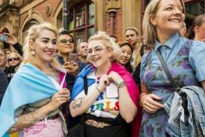 Leeds+Pride+2017_0894