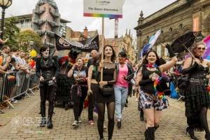 Leeds+Pride+2017_0908