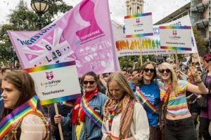 Leeds+Pride+2017_0918