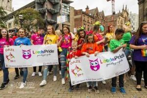 Leeds+Pride+2017_0939