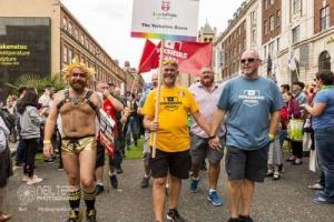 Leeds+Pride+2017_0976