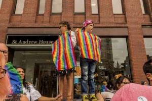 Leeds+Pride+2017_0978