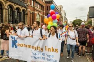 Leeds+Pride+2017_0996