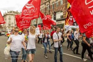 Leeds+Pride+2017_1004
