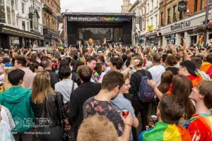 Leeds+Pride+2017_1063