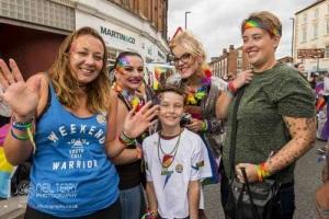Leeds+Pride+2017_1097