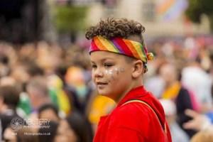 Leeds+Pride+2017_8749