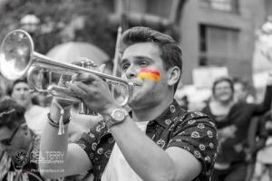 Leeds+Pride+2017_8777