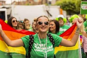 Leeds+Pride+2017_8796