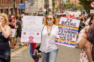Leeds+Pride+2017_8809
