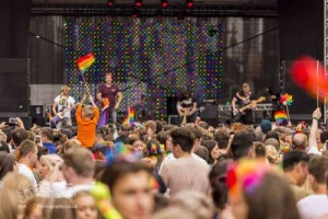 Leeds+Pride+2017_8836