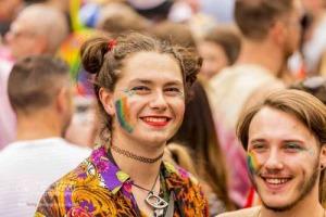 Leeds+Pride+2017_8854