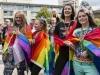 Leeds+Pride+2017_0802