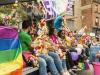 Leeds+Pride+2017_0944