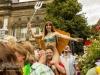 Leeds+Pride+2017_0956