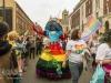 Leeds+Pride+2017_0975